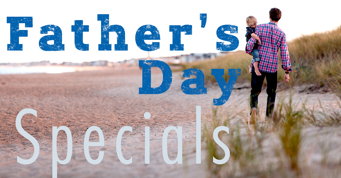fathers day special creflo dollar ministries