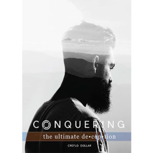 Conquering Ultimate Deception