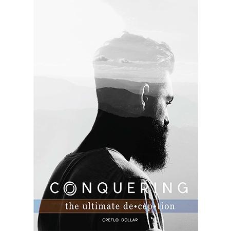 Conquering Ultimate Deception