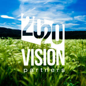 Creflo Dollar Ministries 202 vision partners