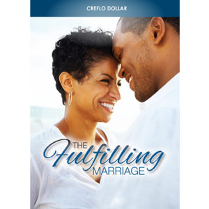 The Fulfilling Marriage