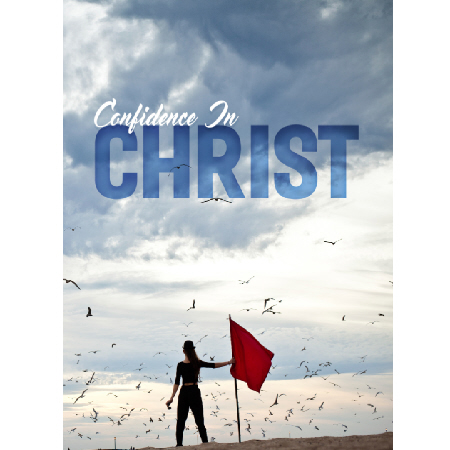 Confidence_in_Christ