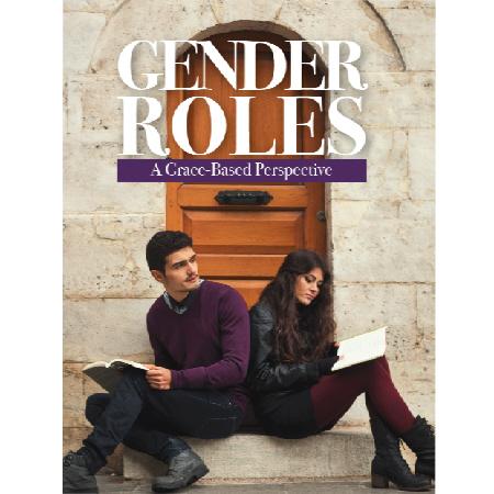 Gender_Roles