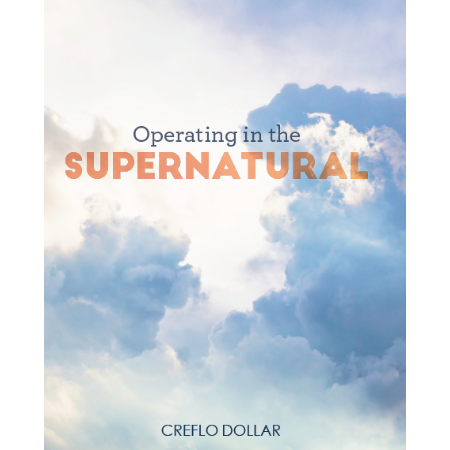 operating_in_the_supernatural