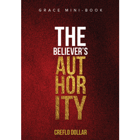 the_believers_authority-bk
