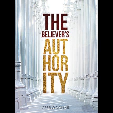 the_believers_authority