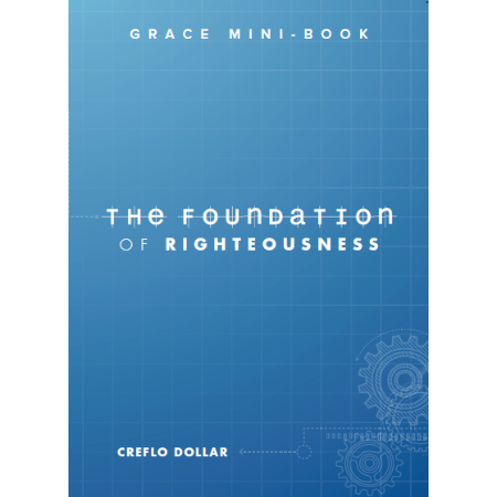 the_foundation_of_righteousness-bk