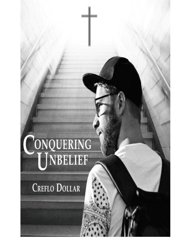 Conquering Unbelief