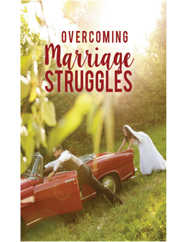 Overcoming_Marriage_Struggles