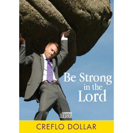 be_strong_in_the_lord