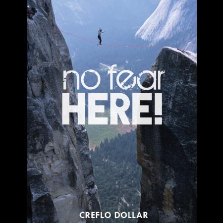 no_fear_hear-bk