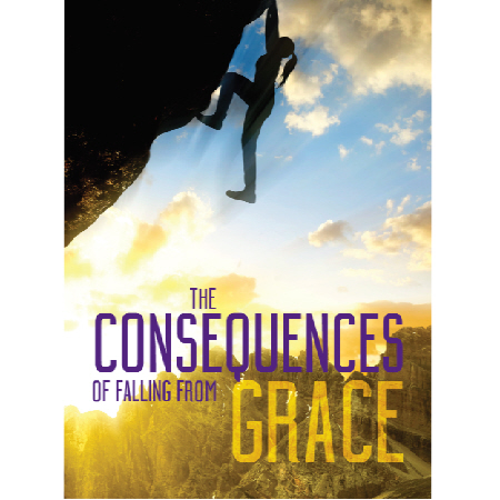 Consequences_of Falling_from_Grace