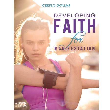 Developing_Faith_for_Manifestation