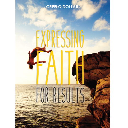 Expressing_Faith_for_Results