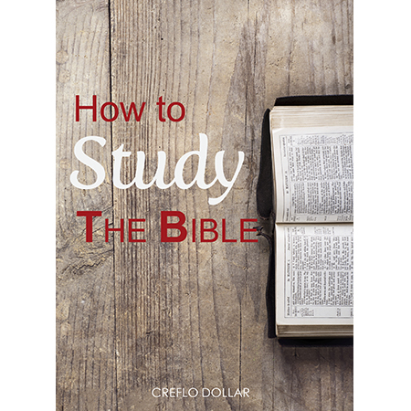 How_to_Study_the_Bible
