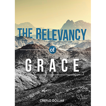 The_Relevancy_of_Grace