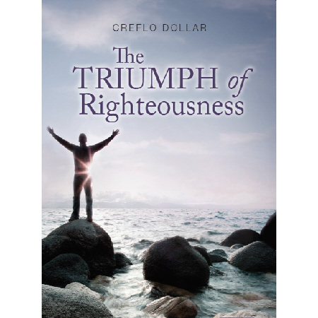 The_Triumph_of_Righteousness