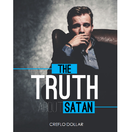 The_Truth_about_Satan