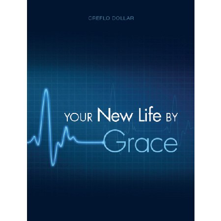 Your_New_Life_by_Grace
