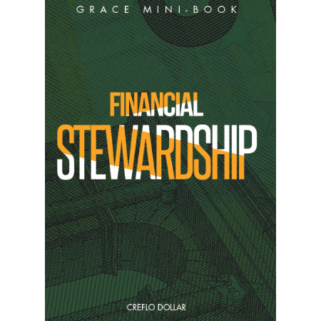 financial_stewardship_minibook