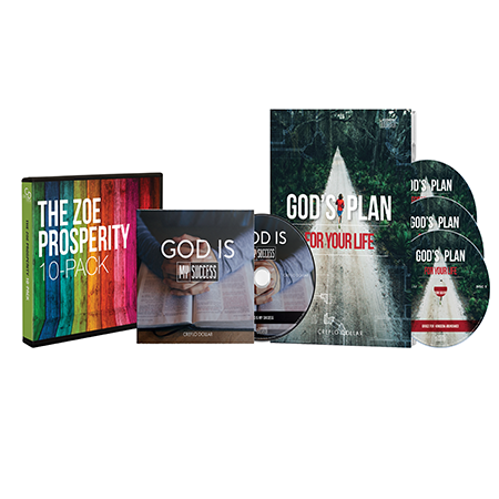 gods_plan_for_your_life_combo