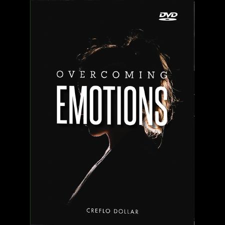 overcoming_emotions