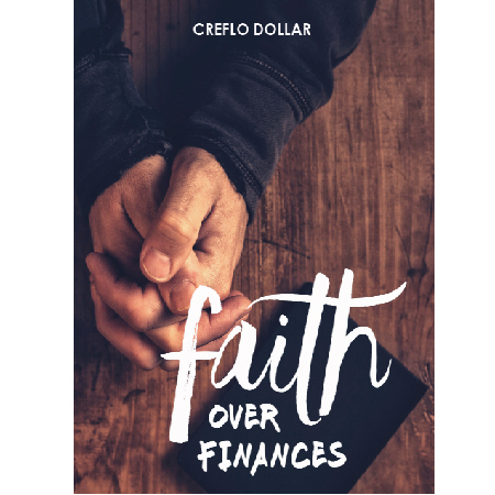 faith_over_finances