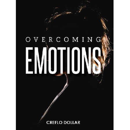 overcoming_emotions