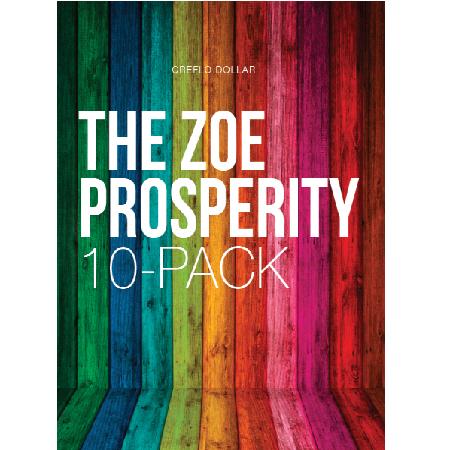zoe_prosperity_pack