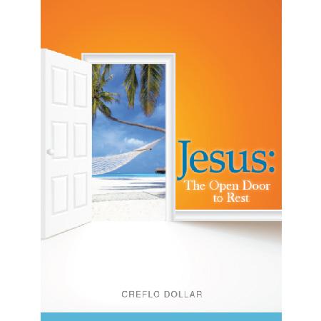 jesus_the_open_door_to_rest