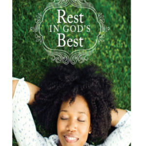 rest into gods best creflo dollar ministries