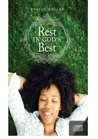 rest_in_god%27s_best1