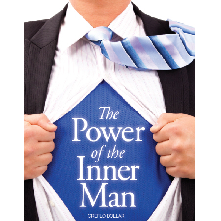 the_power_of_the_inner_man