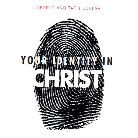 your_identity_in_christ