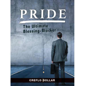pride ultimate blessing blocker creflo dollar ministries