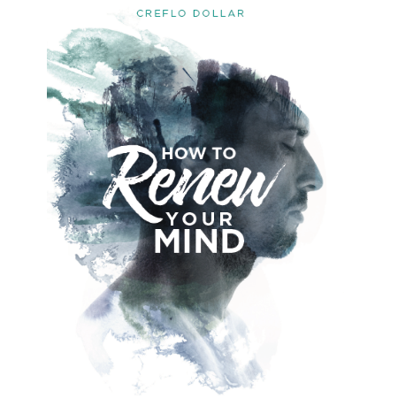 how_to_renew_your_mind-1