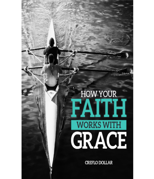 How_Faith_Works_with_Grace