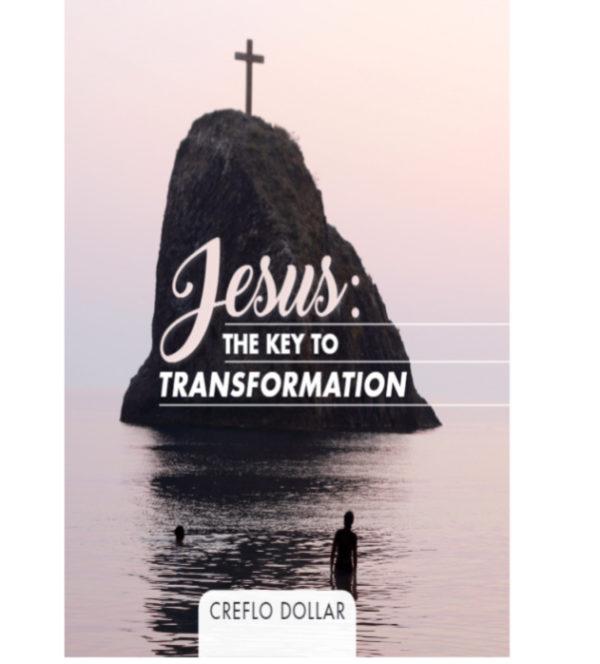 Jesus_the_key_to_transformation