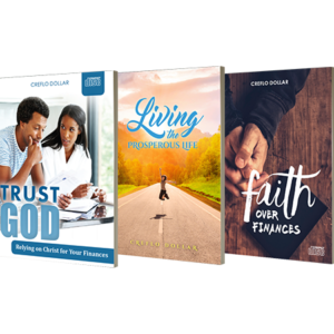 june offer creflo dollar ministries