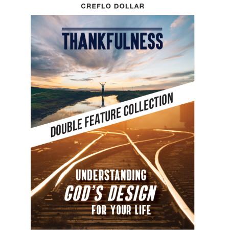 Thankfulness_Design
