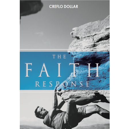 The_faith