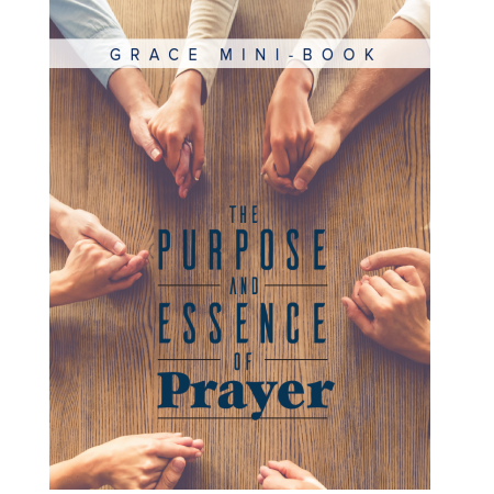essence of prayer_ebook