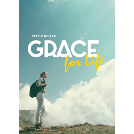 the_grace_book