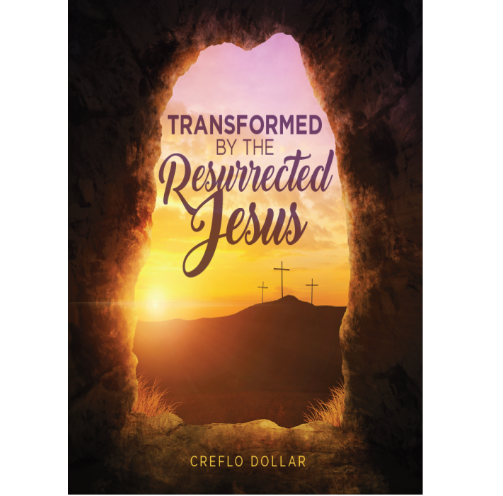 transformed_by_resurrected