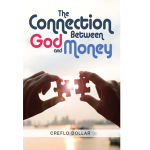 connection between god