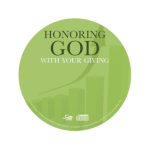 honouring god creflo dollar ministries