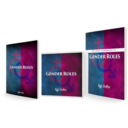 gender_roles_bundle