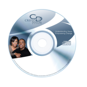 how to balance creflo dollar ministries