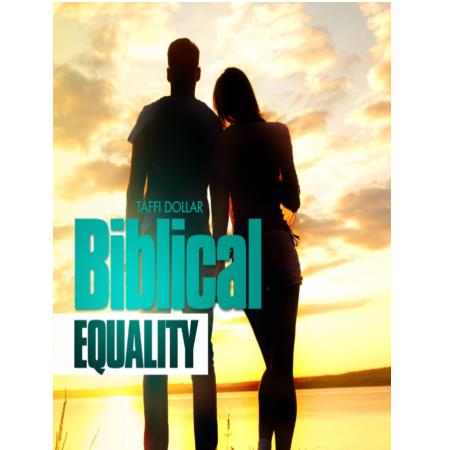 biblical_equality