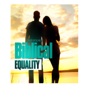 equality creflo dollar ministries